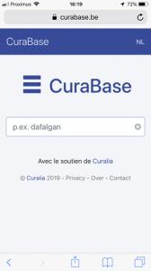 Curabase_home_Fr_300